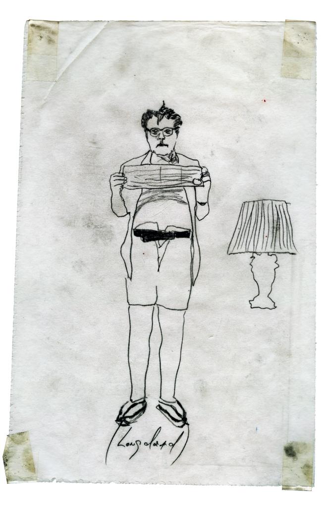 [ Fig. 14 ] <i>Kincora</i>, 2008